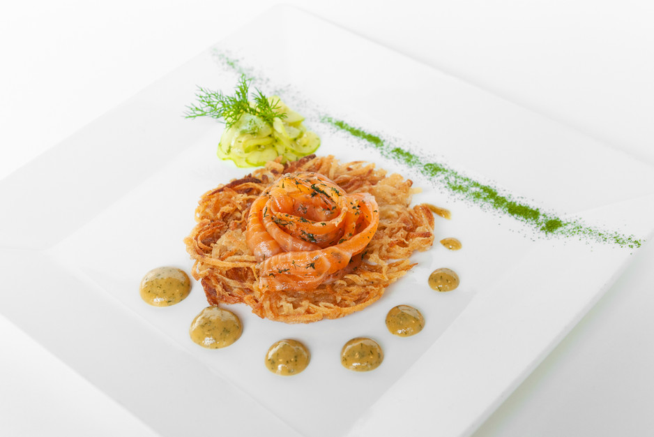 Moran-Restaurants-2021-2015-_U4T1730.jpg