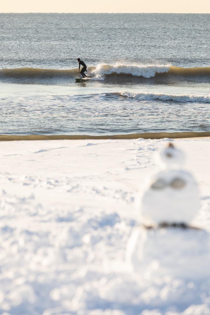 210208-Moran-MTucker-Winter_Surf (15 of