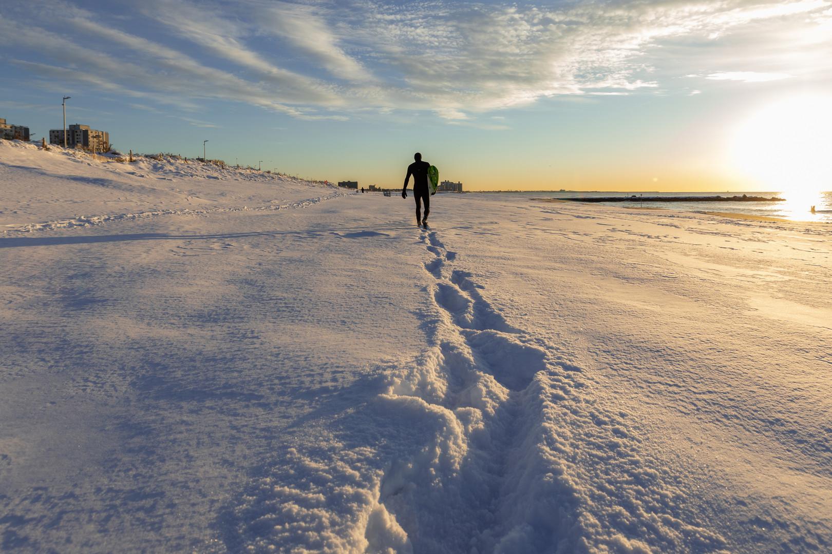210208-Moran-MTucker-Winter_Surf (6 of 2