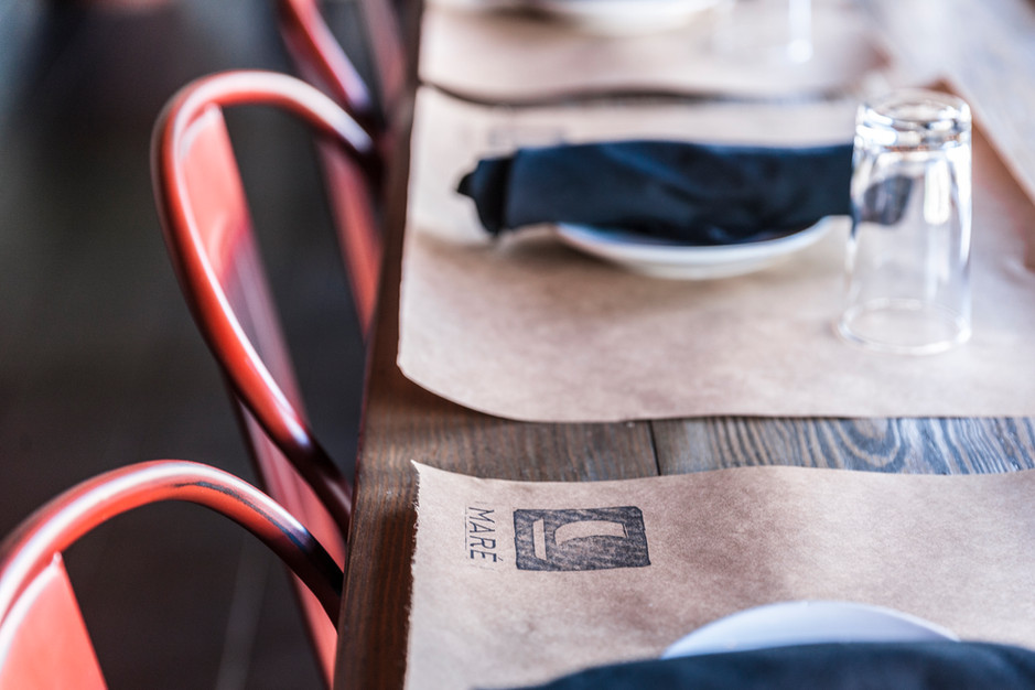 Moran-Restaurants-20170330-Moran-Zagat_M