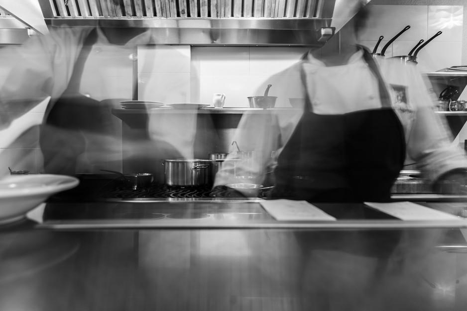 Moran-Restaurants-2021-2015-_U4T1552.jpg