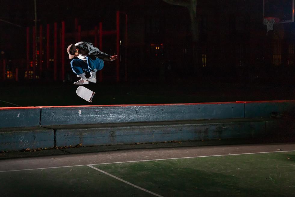 20181118-Moran-Masa_Skate-5-of-6-1920x12
