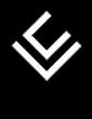 CV_Research_Logo_800w.webp