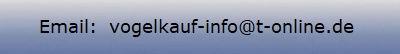 Email Hintergrund.jpg