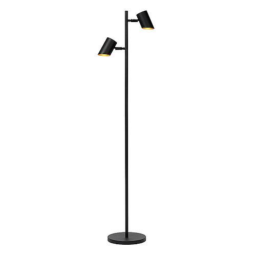 Vloerlamp Kisoro