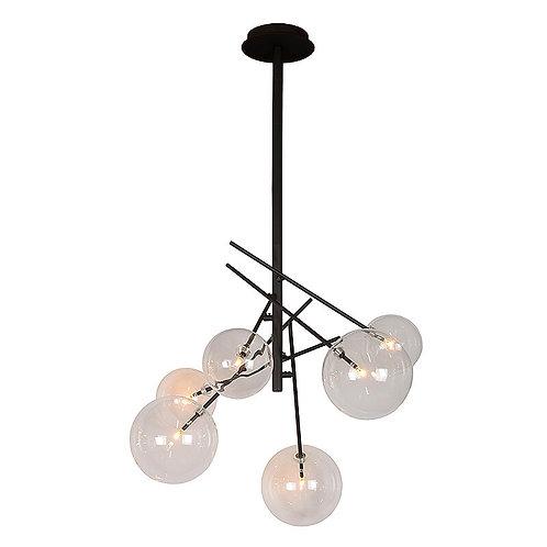 Hanglamp Mucho