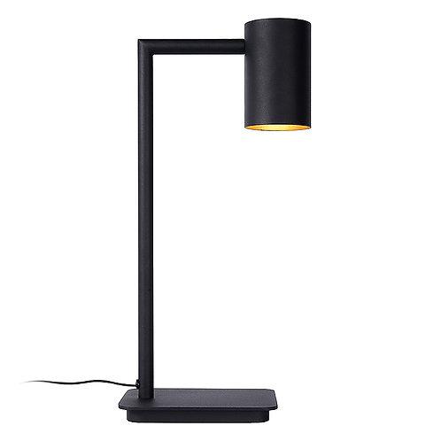 Tafellamp Bisho