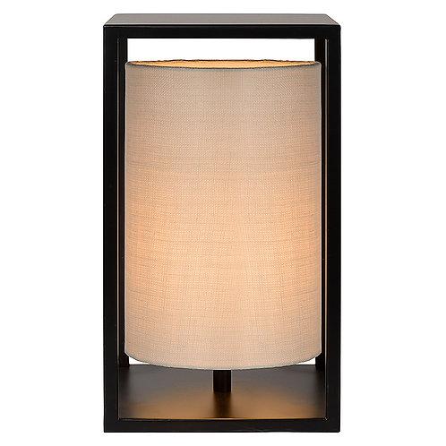 Tafellamp Natal