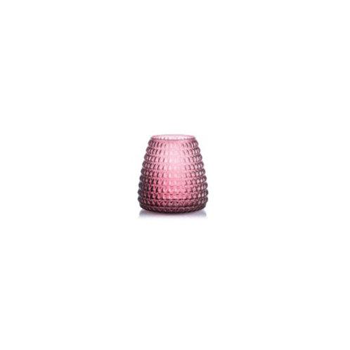 Dim scale vaas small - meerdere kleuren