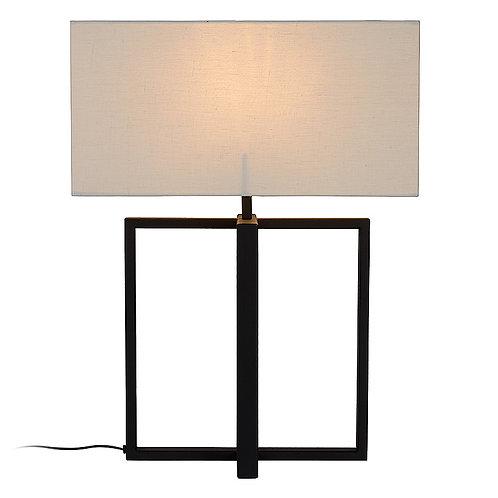 Tafellamp Amadora