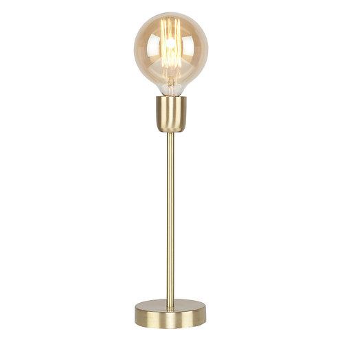 Tafellamp Cannes