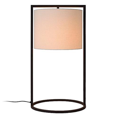Tafellamp Moyo