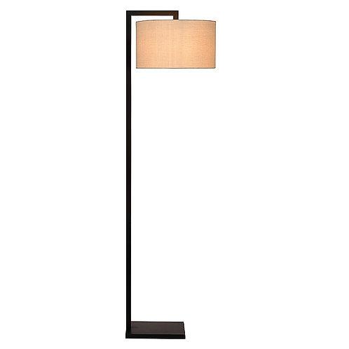 Vloerlamp Bolivia