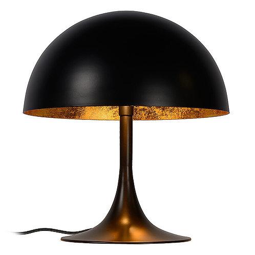 Tafellamp Braga