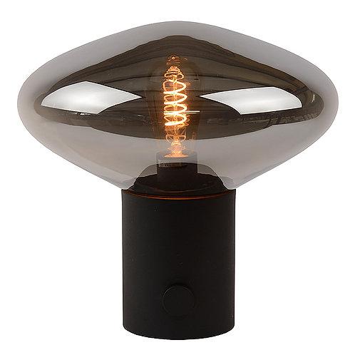 Tafellamp Flight