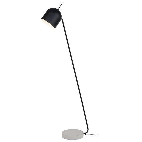 Vloerlamp Madrid