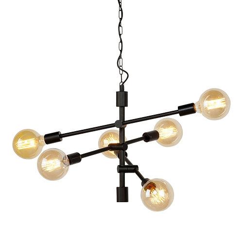 Hanglamp Nashville | meerdere kleuren