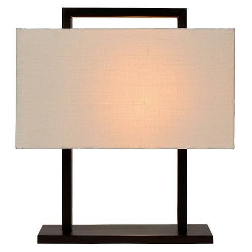 Tafellamp Bhilai