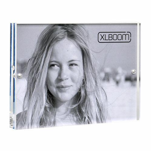 Acrylic Magnetic Fotolijst 13 x 18 CM