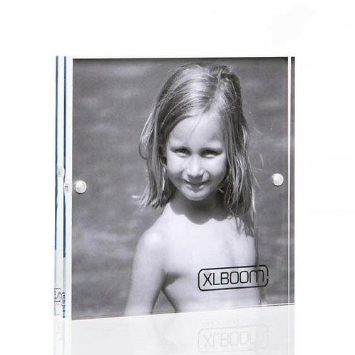 Acrylic Magnetic Fotolijst 13 x 13 CM