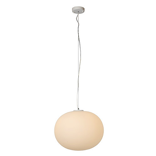 Hanglamp Pearl