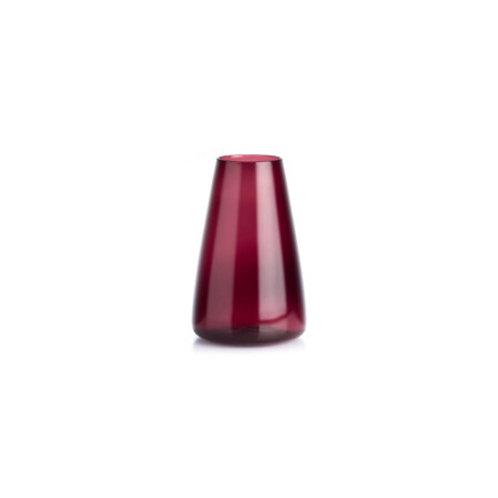 Dim smooth vaas large - meerdere kleuren