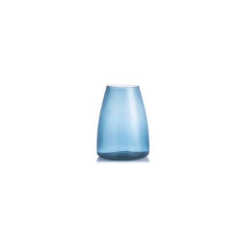Dim smooth vaas medium - meerdere kleuren