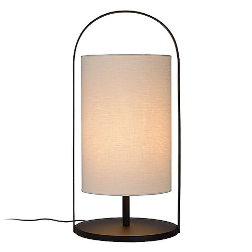 Tafellamp Tanji