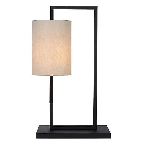 Tafellamp Urbino