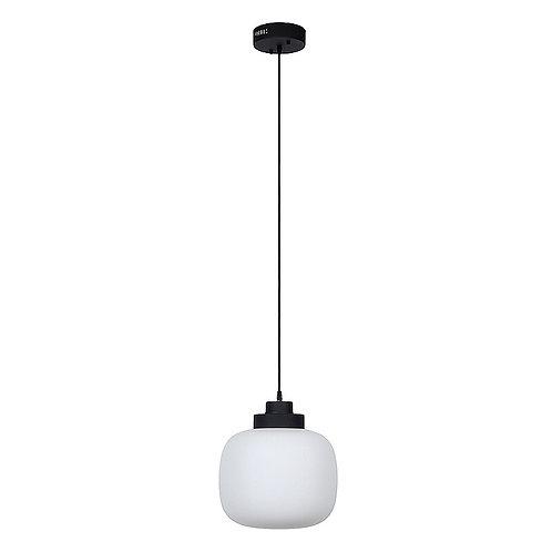 Hanglamp Drop | wit
