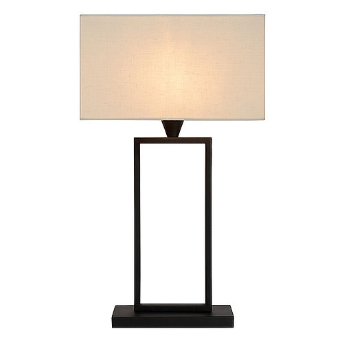 Tafellamp Bailo