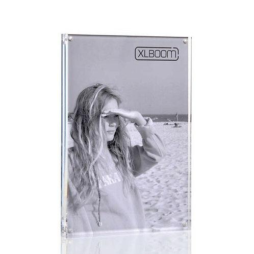 Acrylic Magnetic Fotolijst 30 x 21 CM