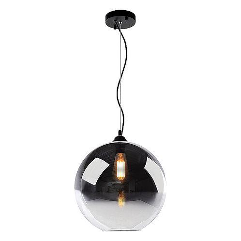 Hanglamp Davos