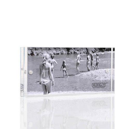 crylic Magnetic Fotolijst 5 x 10 CM
