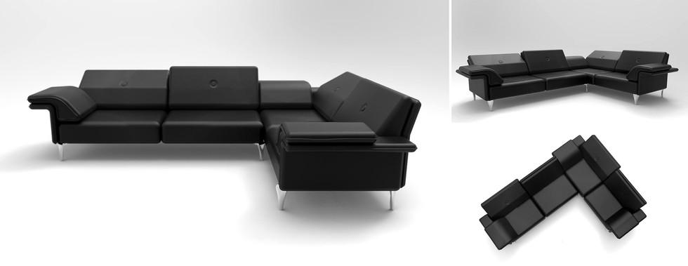 Design 3D I Mobilier