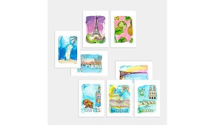 AlexiaDelas-Nouveau20210919-cartespostales-fondgris.jpg