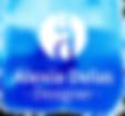 LogoSurFondAquarelle-SiteInternet-2rogne