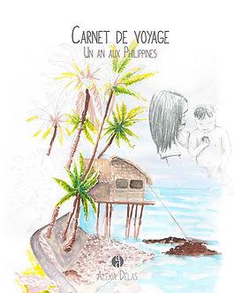 AlexiaDelas-CarnetDeVoyage-Philippines-C