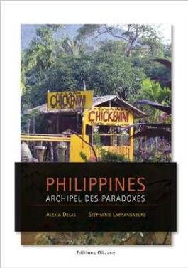 AlexiaDelas-Livre-Philippines-ArchipelDe