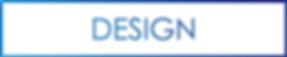Bouton-Design.png