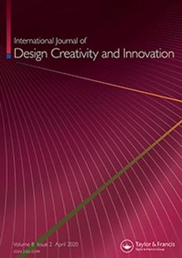 AlexiaDelas-ArticleScientifique-DesignCr