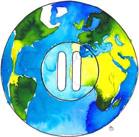 CoVid-19, la planète vue par les hommes