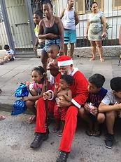 Linha do Tempo - Dezembro - Natal 4.jpg