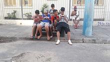 Linha_do_Tempo_-_Janeiro_-_Rede_Wifi_Com