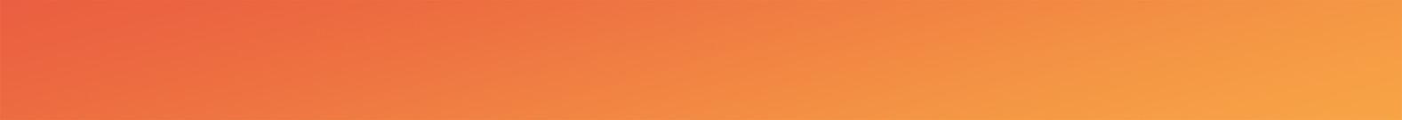 Barra_degradê_laranjas.jpg