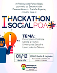 7. Hackathon Social ok.png