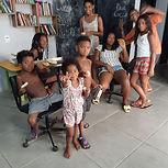 Linha_do_Tempo_-_Janeiro_-_Lançamento_d