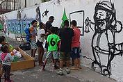 6._oficina_de_grafite_na_Planetário.png