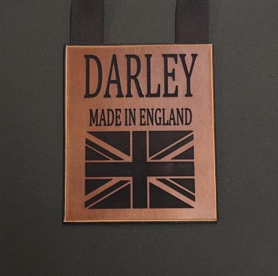 Darley Equestrian