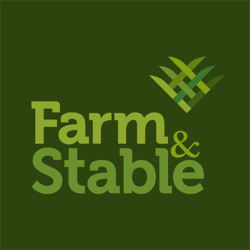 Farm and Stable